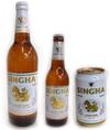 All_singha