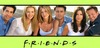 Friends_index1