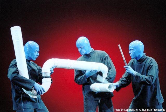 Blue_man5jpg_2